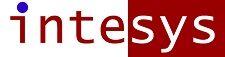 intesys GmbH